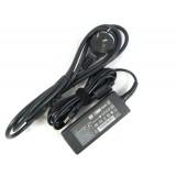 Laptop AC Adapter for Samsung N270 N143 N350 N135 N138
