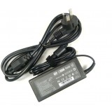 Laptop AC Adapter for Samsung NP-900X46, 900X4C, 900X4B 900X4D