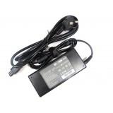 Laptop AC Adapter for Samsung Q470C, 550P7C, RF712 R718 R710