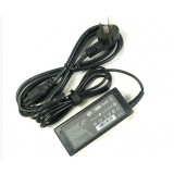 Laptop AC Adapter for Samsung R478 R440 R780 R453 R528 R540