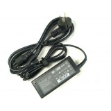 Laptop AC Adapter for Samsung R530 RV511 R468 R730 R410