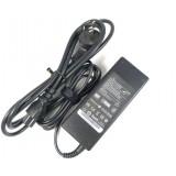 Laptop AC Adapter for Sony EH3 EH EK2 EK2 EL2 EL E14/E15 inch