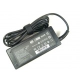 Laptop AC Adapter for Sony SV DUO 11 D11 VGP-AC10V8 V7