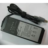 Laptop AC Adapter for ThinkPad R400 R500 SL510 SL510K