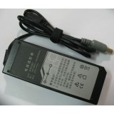 Laptop AC Adapter for ThinkPad T61 T61P T60 T60P