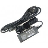 Laptop AC Adapter for Toshiba Portege T230 T200 T210 T215