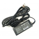 Laptop AC Adapter for Toshiba T130 T131 T132 T133 R930