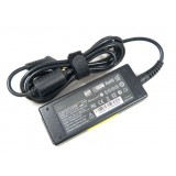 Laptop AC Adapter for Toshiba U920t Z15t-A