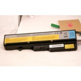 Laptop Battery 4001MAh For Lenovo G460 G470 Z460 Z470 Z475 V360 B470 V370