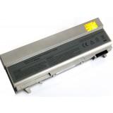 Laptop Battery For Dell E6400 E6410 E6500 E6510 M2400 M4400