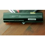 Laptop Battery For HP CQ40 CQ45 DV5 DV6 CQ61 DV4 CQ41