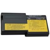 Laptop Battery For IBM Lenovo R32 R40