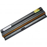 Laptop Battery For Lenovo E10 thinkpad X100e X120E