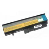 Laptop Battery For Lenovo ideapad y330 Y330A Y330G LO8S6D11
