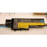 Laptop Battery For Lenovo x61 x60 x60s x61s