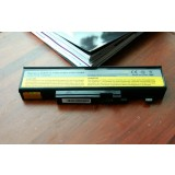 Laptop Battery For Lenovo y450 y450a y550 p L08O6D13
