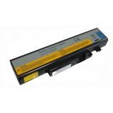 Laptop Battery For Lenovo Y470 Y570 Y470A Y570D Y471 Y570G