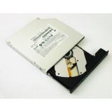 Laptop Built-in DVD burner for DELL Vostro3400 3450