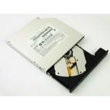 Laptop Built-in optical drive 12.7 MM DVD burner SATA for SONY VAIO VPCCB1 CB2 CB3 CB4