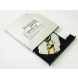 Laptop Built-in optical drive 12.7MM sata DVD burner for DELL Inspiron14R 15R