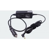 Laptop car charger adapter for acer 19V 3.42A 65W PA-1650-02