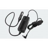 Laptop car charger adapter for Lenovo y460 y470 480 20V 4.5A 90w