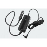 Laptop car charger adapter for Sony 19.5V 4.7A 90W