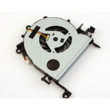 Laptop CPU Cooling Fan for ACER aspire 4733 4733Z 4738 4738G