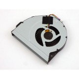 Laptop CPU Cooling Fan for ASUS A43 X53S A43S K53S A53S K53SJ X43S K43S