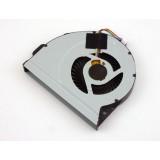 Laptop CPU Cooling Fan for ASUS A43 X53S A43S K53S A53S K53SJ X43S K43S