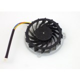 Laptop CPU Cooling Fan for ASUS K42D K42DR K42DE K42N A42D