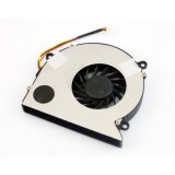 Laptop CPU Cooling Fan for Dell inspiron 1425 1427 Vostro 1720