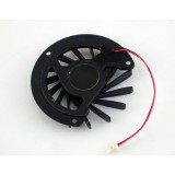 Laptop CPU Cooling Fan for HP CQ40 DV4 CQ45