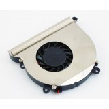 Laptop CPU Cooling Fan for HP DV4 CQ45 CQ40 intel dedicated