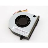 Laptop CPU Cooling Fan for lenovo G460 G560 G465 Z460 Z465 Z560 Z565
