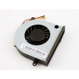 Laptop CPU Cooling Fan for lenovo G460 G560 G465 Z460 Z465 Z560 Z565