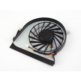 Laptop CPU Cooling Fan for LENOVO Y460 Y460A Y460N Y460C Y460P