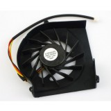 Laptop CPU Cooling Fan for Sony CR Series CR13 CR23 CR33 CR11H CR15