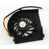 Laptop CPU Cooling Fan for Sony SONY VGN-CR322H VGN-CR382/S5 VGN-CR31