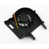 Laptop CPU Cooling Fan for Sony VGN-cs19 CS36 CS33H CS25 CS27 CS23
