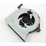 Laptop CPU Cooling Fan for Toshiba L645/L600D/L640/C640/C630 L600