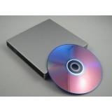 Laptop drive external DVD drive DVD-ROM usb drive