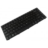 laptop keyboard for ACER 3810TG 3810T 4750G 3810 4743G