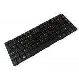 Laptop keyboard for Acer 4410T 3410T 4253 4625 D728 4752
