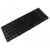 laptop keyboard for Acer ACER 4736 3820 4736Z 4736ZG 4736G 4738ZG