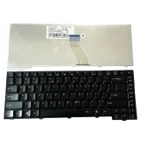 Laptop keyboard for ACER Aspire 4930 4930G 4935 4935G 4720Z