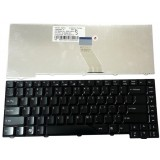 Laptop Keyboard for Acer Aspire 5710 5710A 5735 5920G 5930G