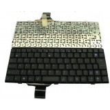 Laptop keyboard for ASUS EPC EeePC 1000H 1000HA 1000HD