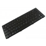 laptop keyboard for ASUS K40 K40I K40AB K40IN K40IJ K40IE