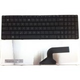 laptop keyboard for ASUS X53 X53B X53S X53U X53SJ K53T K53 X54H